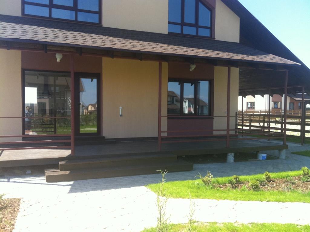 Properties sappada for permanent residence